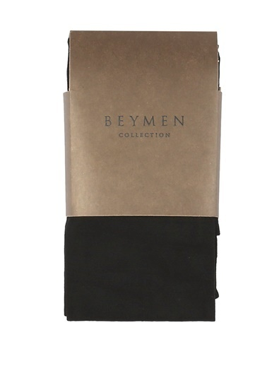 Beymen Collection Çorap Siyah